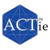 ACT in Actie Logo