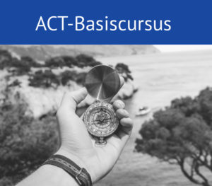 ACT-basiscursus